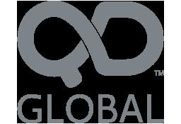 logo qdglobal international