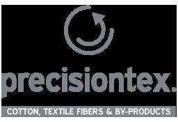 precisiontex logo